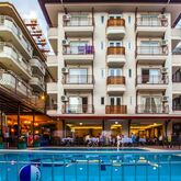 Oba Time Hotel Picture 0