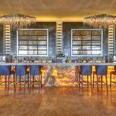 Royalton Negril Resort & Spa All Inclusive Picture 10
