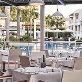 Lesante Classic Luxury Hotel and Spa Picture 10