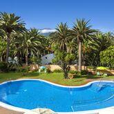 Holidays at Sol Puerto de la Cruz Tenerife (ex Tryp Puerto de la Cruz) in Puerto de la Cruz, Tenerife
