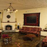Malia Mare Hotel Picture 10