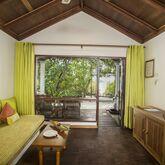 Reethi Beach Resort Hotel Picture 6