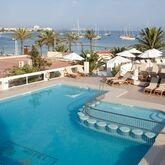 Bellamar Hotel Picture 0