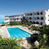 Gouvia Hotel Picture 0
