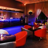 Marrakech Ryads Parc & Spa Hotel By Blue Sea Picture 12