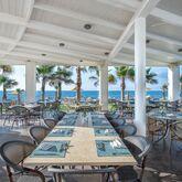 Lyttos Beach Hotel Picture 13