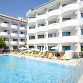 Narcia Resort Hotel Picture 3