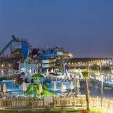 Aquasis Deluxe Resort and Spa Picture 4