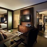 Vdara Hotel Picture 7
