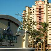 Blue Heron Beach Resort Hotel Picture 14