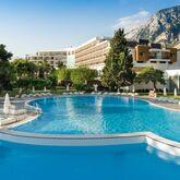 Rixos Beldibi Hotel Picture 0