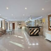 Playamar Hotel & Apartments Picture 15