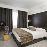 Anemi Hotel & Suites Picture 6