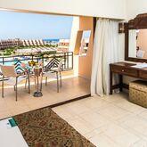 Jasmine Palace Resort Picture 6