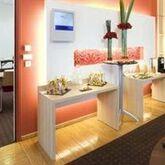 Novotel Paris Gare Montparnasse Hotel Picture 3
