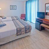 GHT Maritim Hotel Picture 5