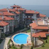Etara Hotel Picture 6