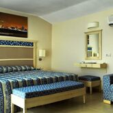 Ephesia Holiday Beach Club Hotel Picture 2