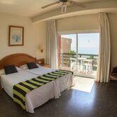 MS Tropicana Hotel Picture 5