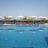 Holidays at Mina A Salam Hotel - Madinat Jumeirah in Jumeirah Beach, Dubai