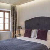 Casa Delfino Suites Picture 7