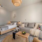 Villa Di Mare Seaside Suites Picture 10