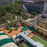 Gran Caribe Inglaterra Hotel Picture 6