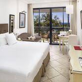 Gran Melia Don Pepe Hotel Picture 4
