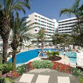 Abora Buenaventura by Lopesan Hotels (ex Ifa Buenaventura) Picture 11