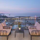 Mylome Luxury Hotel & Resort Picture 19