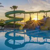 Alba Resort Hotel Picture 16