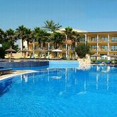 Sentido Mallorca Palace Hotel Picture 0