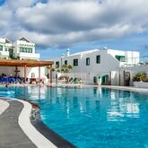 Blue Sea Los Fiscos Aparthotel Picture 9