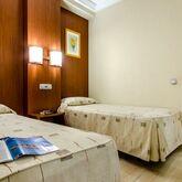 Alisios Canteras Hotel Picture 5