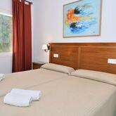 Burriana Playa Apartments Picture 11