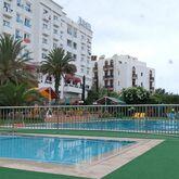 Tildi Hotel Agadir Picture 3