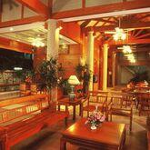 Patong Pearl Resortel Phuket Hotel Picture 4