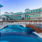 Sensitive Premium Resort And Spa Picture 0