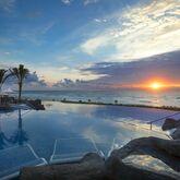 Hard Rock Hotel Cancun Picture 3
