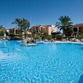 Holidays at Palm Oasis Maspalomas Hotel in Sonnenland, Maspalomas