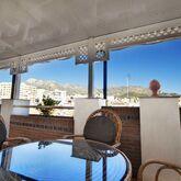 San Cristobal Hotel Picture 4