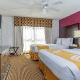 Quality Suites Lake Buena Vista Hotel Picture 3