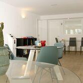 Ereza Los Hibiscos Apartments Picture 9