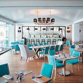 Doria Hotel Picture 6
