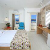 Bodrum Bay Resort Picture 6