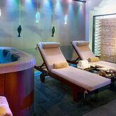 Albatros Spa & Resort Hotel Picture 9