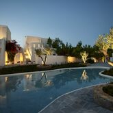 Knossos Beach Bungalows Suites Resort & Spa Picture 17