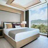 Amari Phuket Resort Picture 5