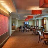 Hilton Orlando Hotel Picture 14