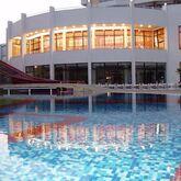 Kuban Resort and Aquapark Picture 5